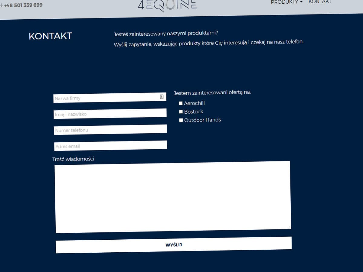 4equine-pl-landing-page-realizacja-7