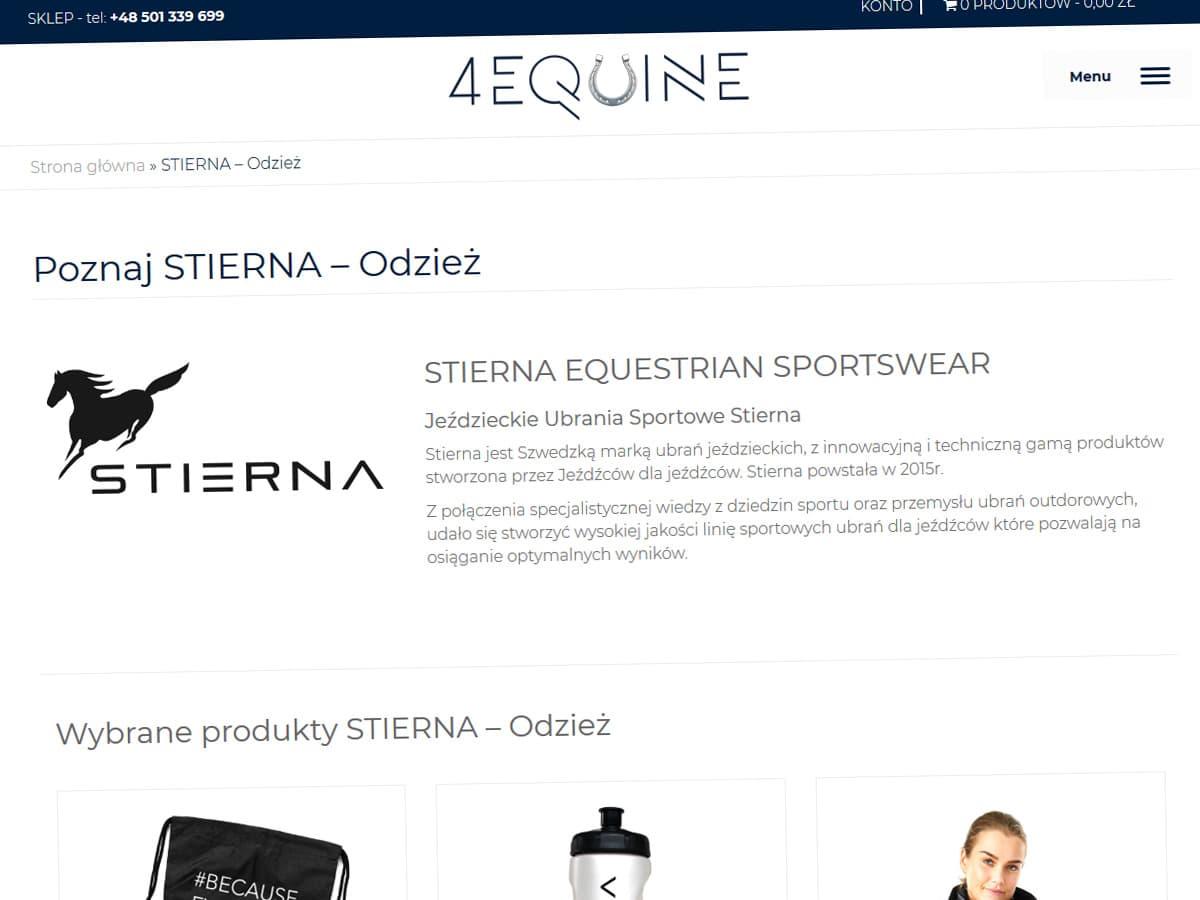 4equine-pl-sklep-realizacja-4
