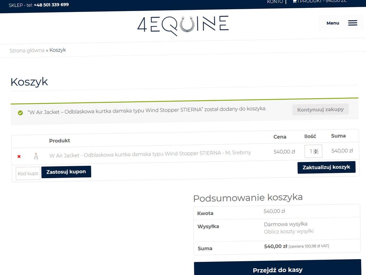 4equine-pl-sklep-realizacja-8