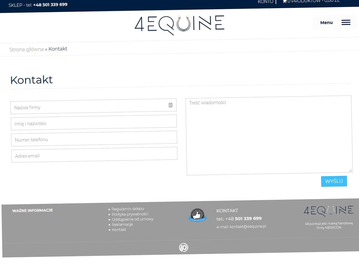 4equine-pl-sklep-realizacja-9