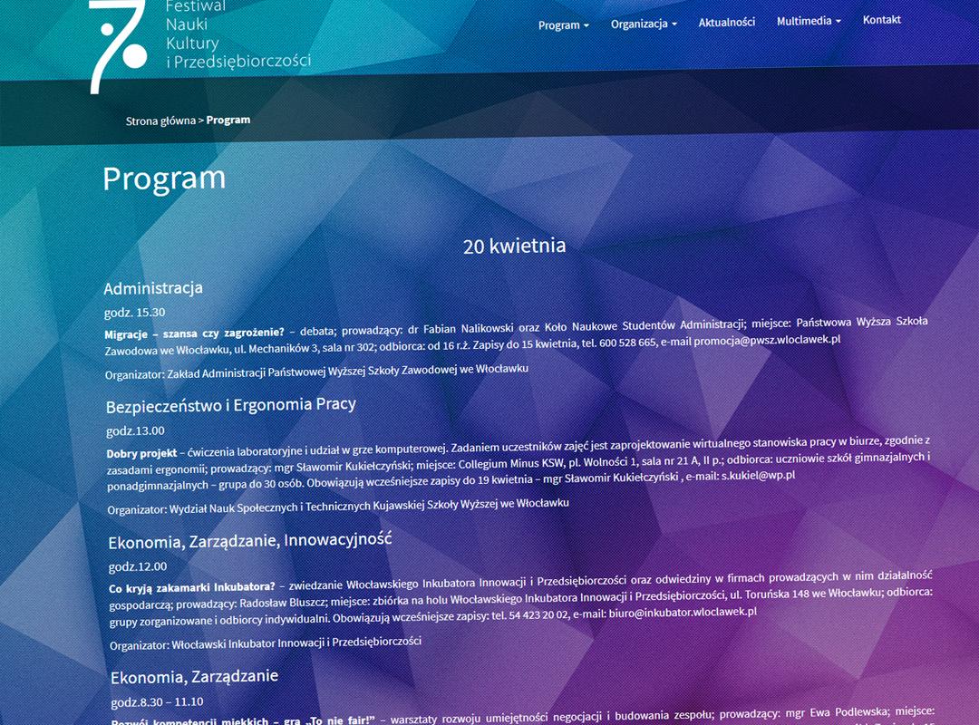 7-festiwal-wloclawek-pl-realizacja-2