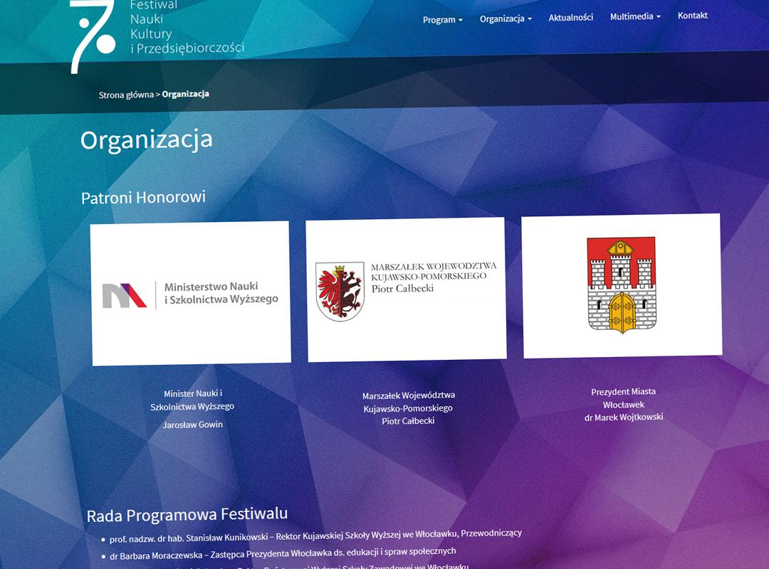 7-festiwal-wloclawek-pl-realizacja-3