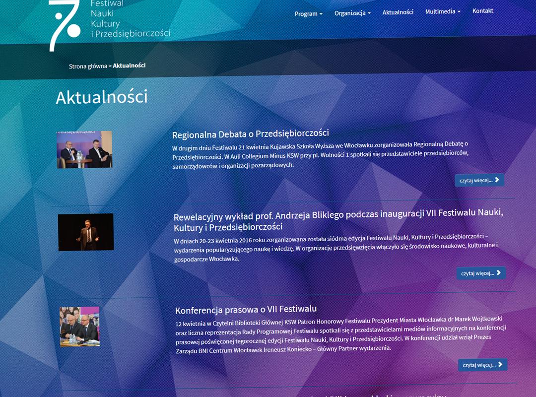 7-festiwal-wloclawek-pl-realizacja-4
