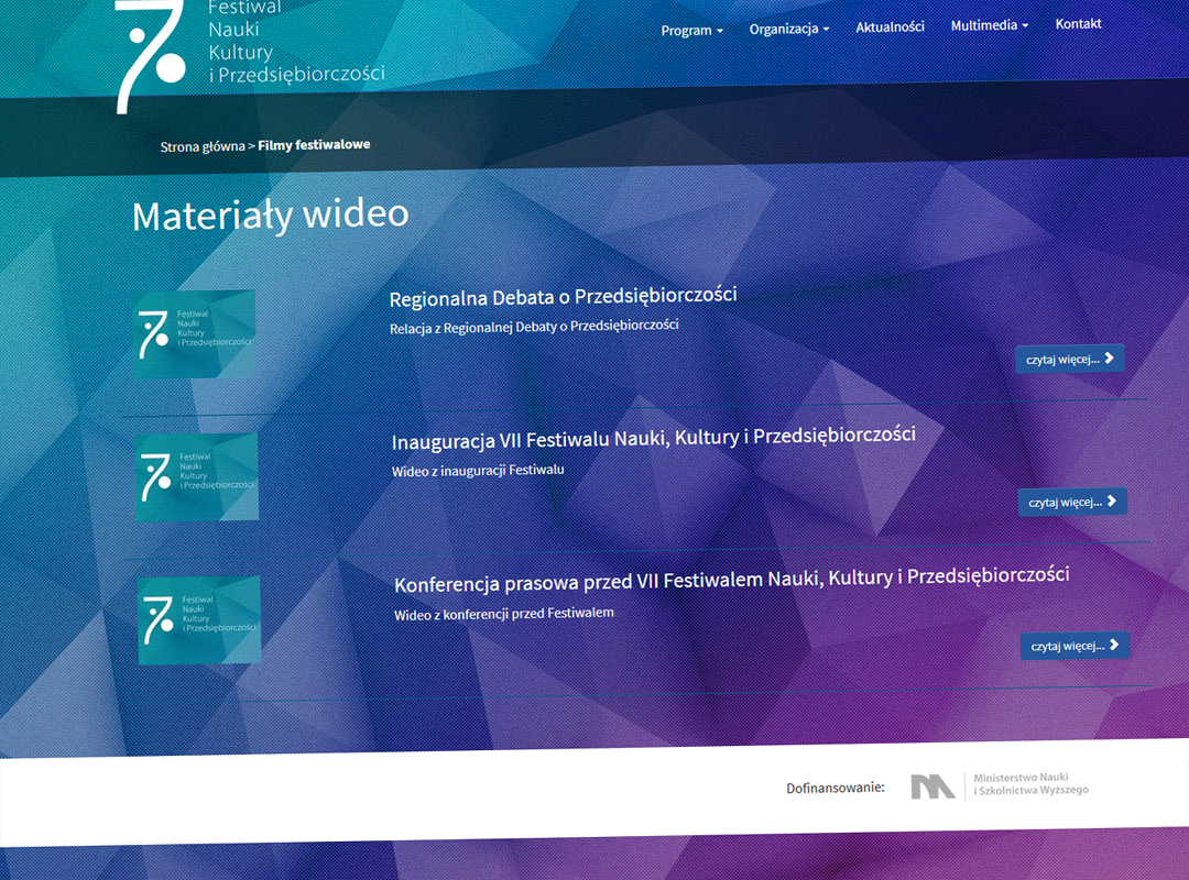 7-festiwal-wloclawek-pl-realizacja-5