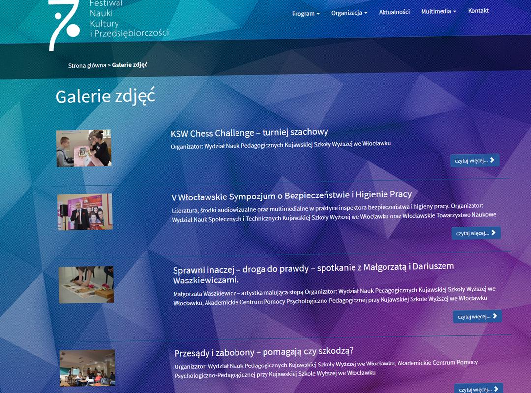 7-festiwal-wloclawek-pl-realizacja-6