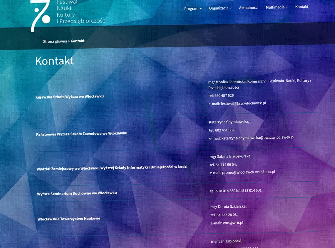 7-festiwal-wloclawek-pl-realizacja-7