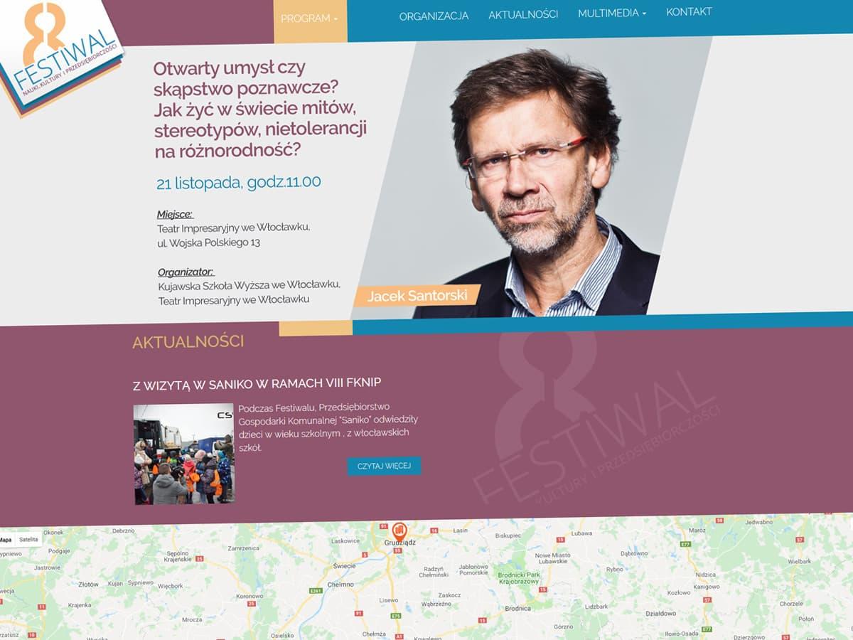 8-festiwal-wloclawek-pl-realizacja-1