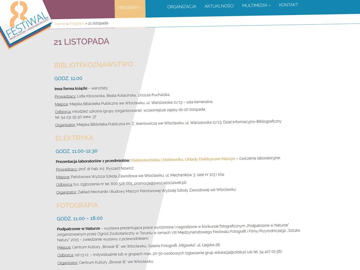 8-festiwal-wloclawek-pl-realizacja-2