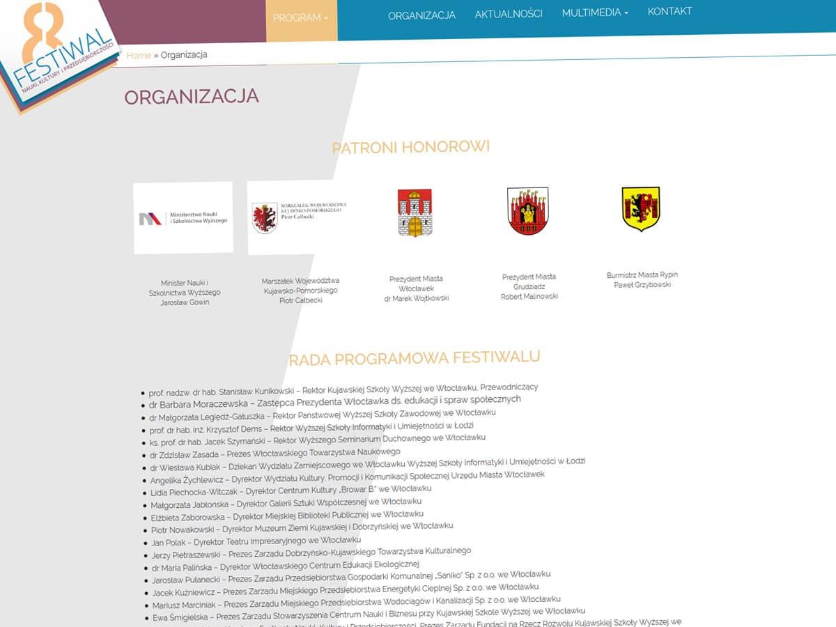 8-festiwal-wloclawek-pl-realizacja-3