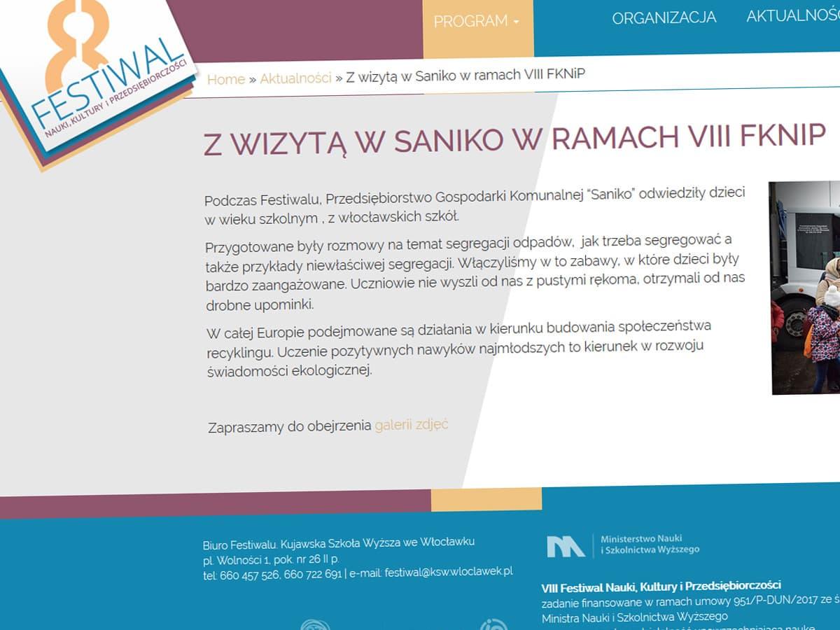 8-festiwal-wloclawek-pl-realizacja-5