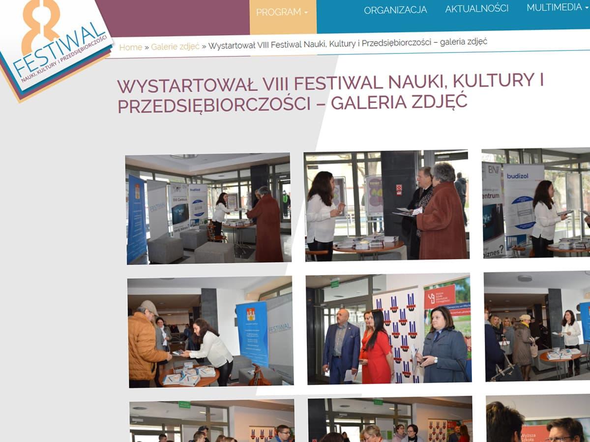 8-festiwal-wloclawek-pl-realizacja-9