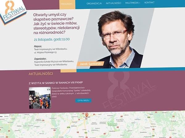 8 Festiwal.Wloclawek.pl