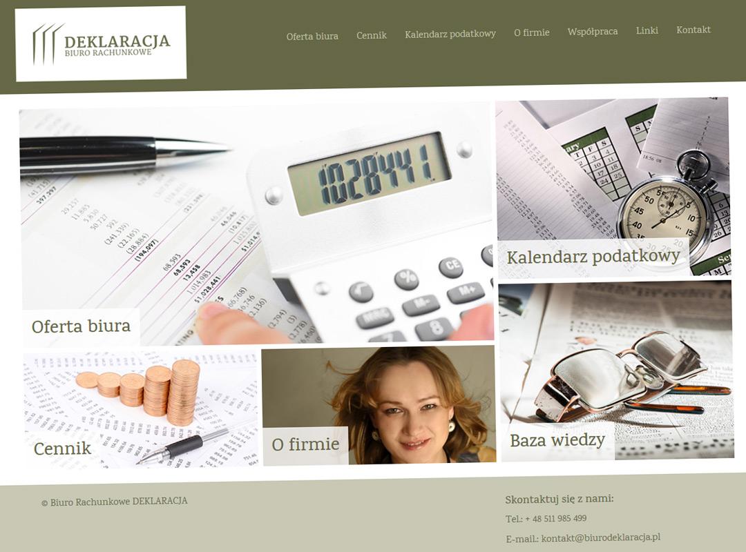 biurodeklaracja-pl-realizacja-1