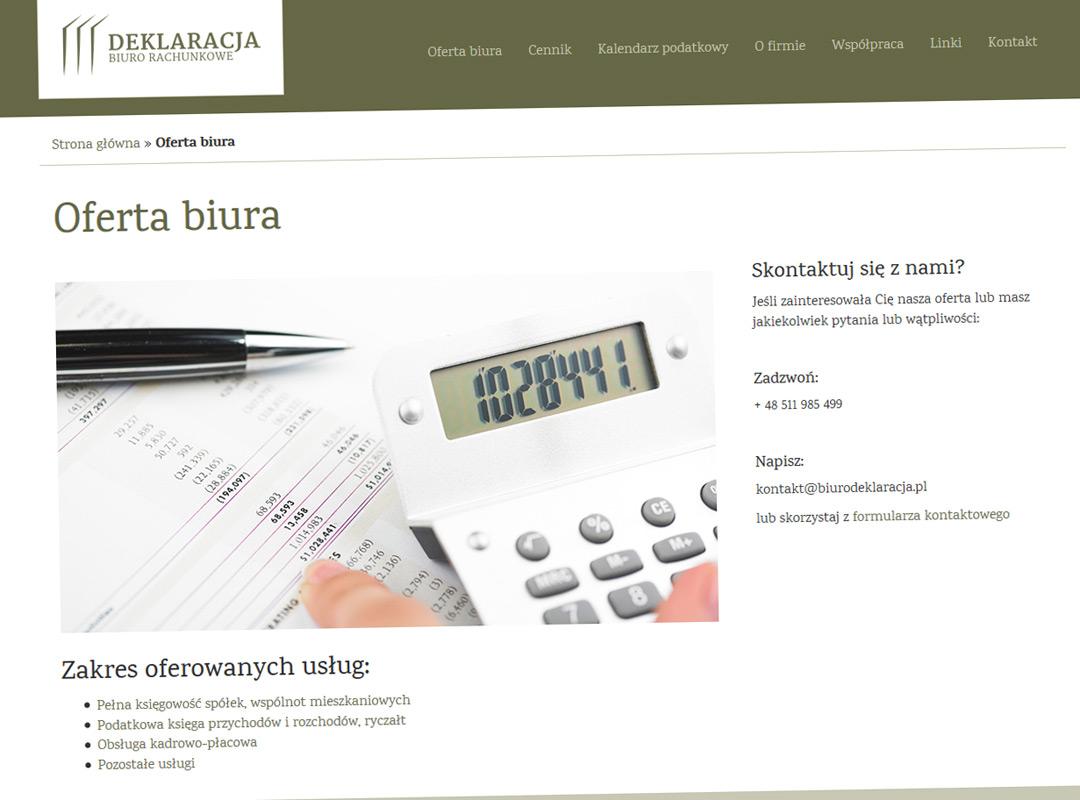 biurodeklaracja-pl-realizacja-2