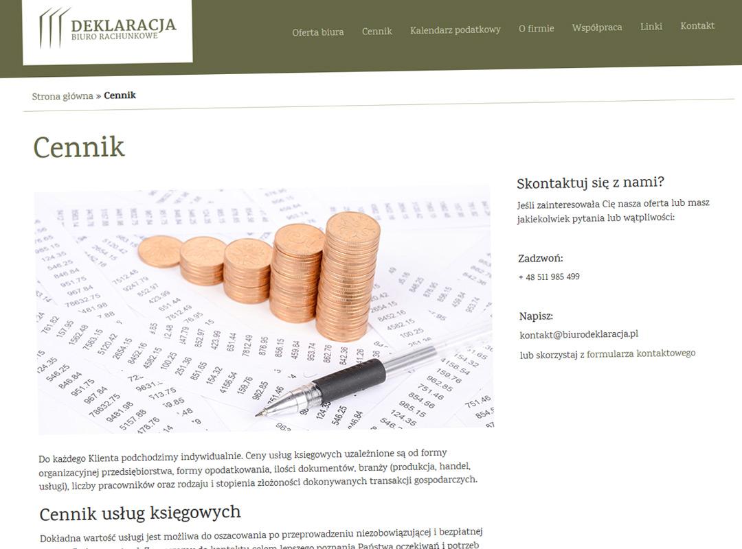 biurodeklaracja-pl-realizacja-3