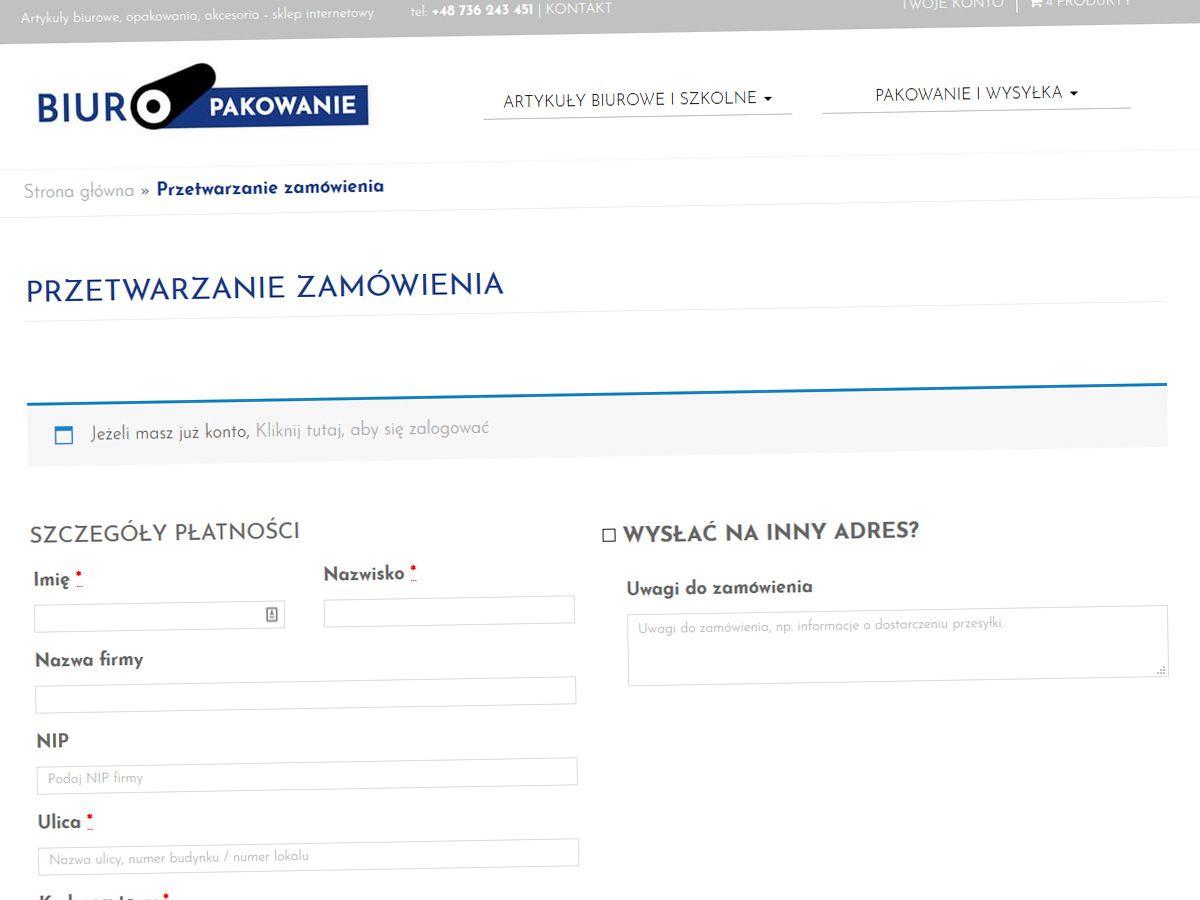 biuropakowanie-pl-2018-realizacja-10