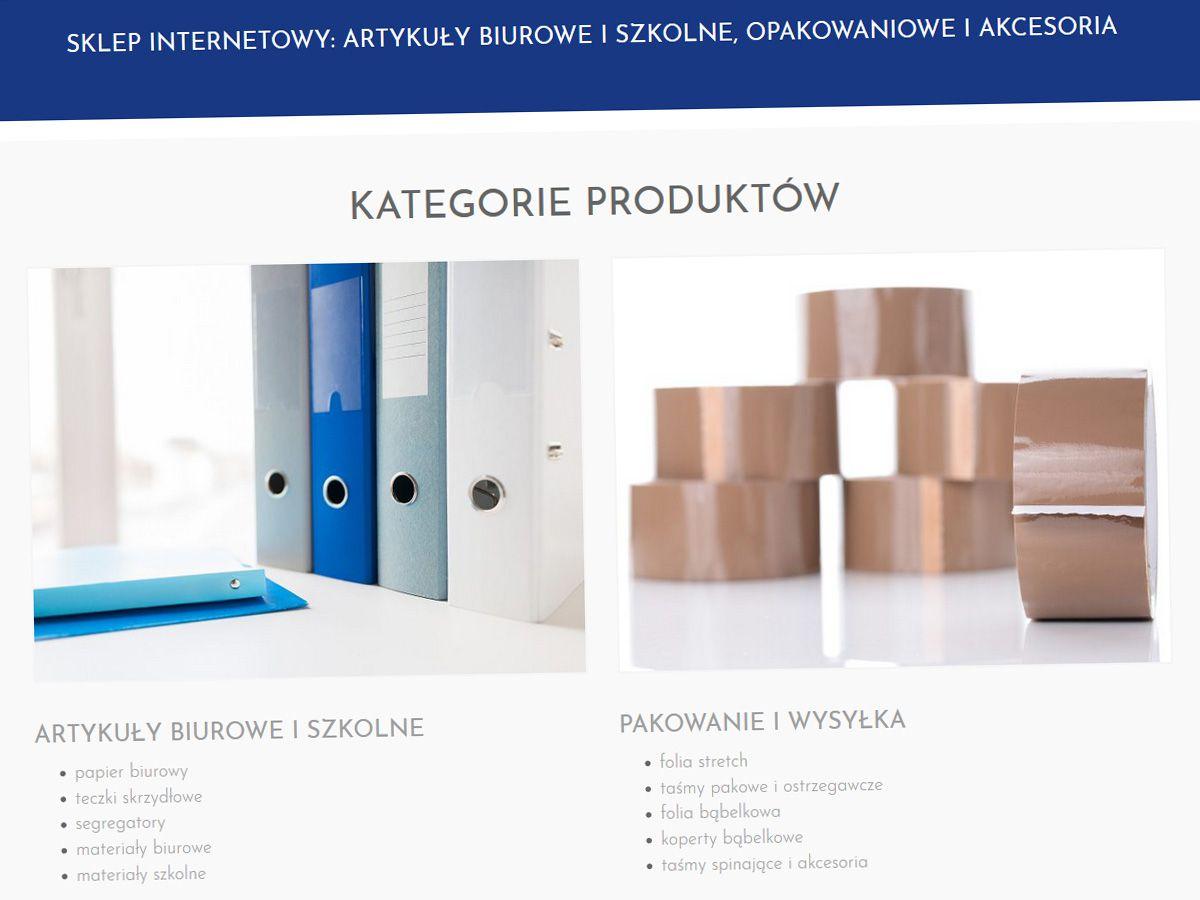 biuropakowanie-pl-2018-realizacja-4