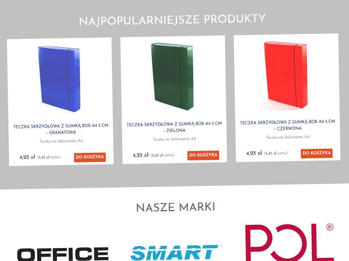 biuropakowanie-pl-2018-realizacja-5