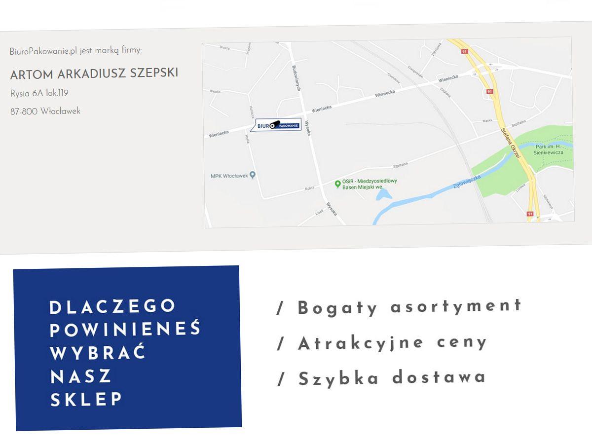 biuropakowanie-pl-2018-realizacja-6