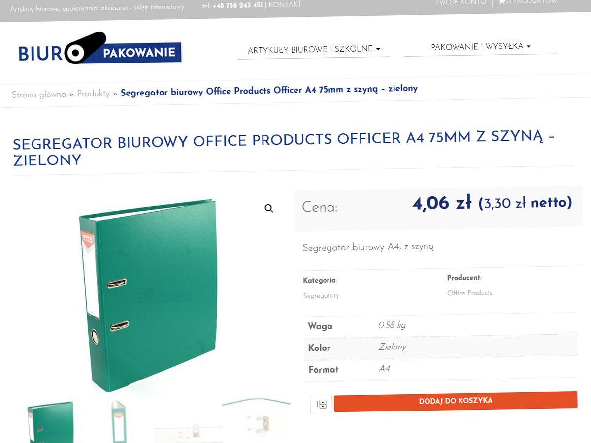 biuropakowanie-pl-2018-realizacja-8