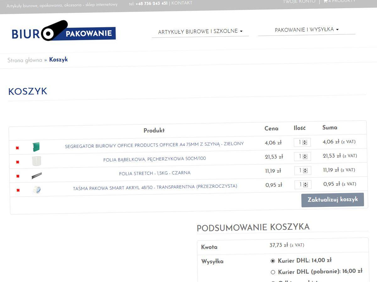 biuropakowanie-pl-2018-realizacja-9