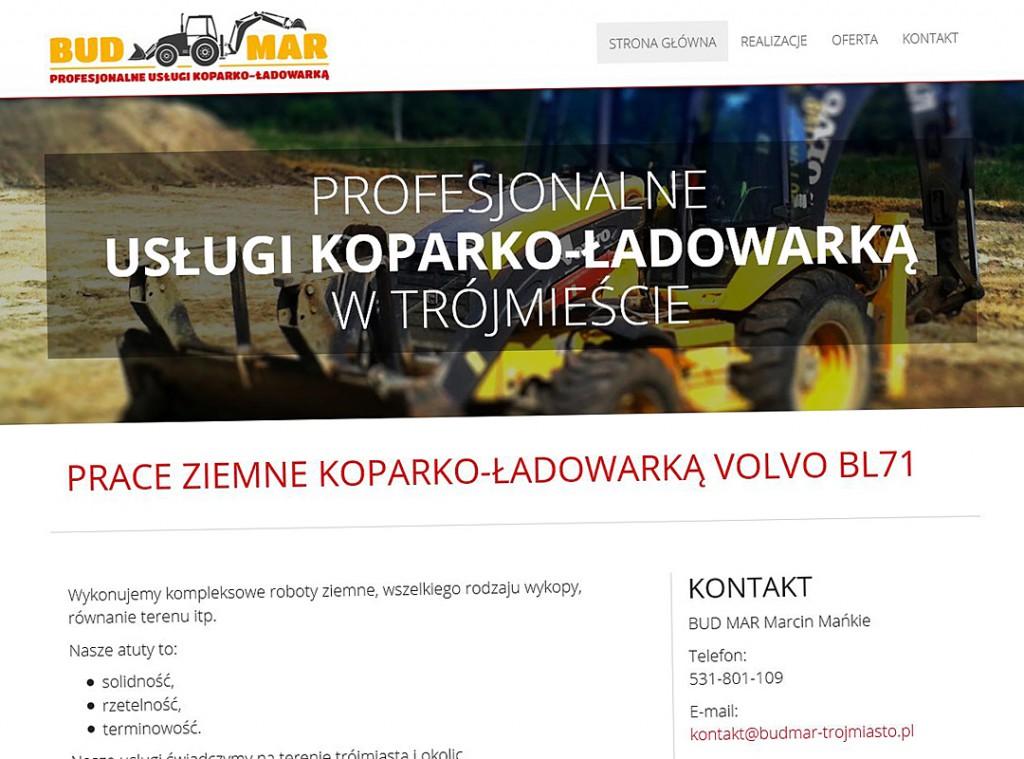 BudMar-Trojmiasto.pl