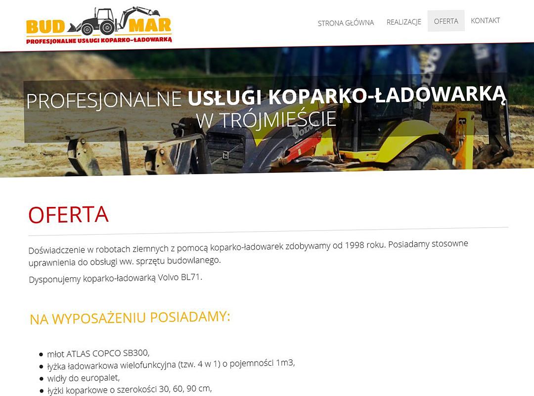 budmar-trojmiasto.pl-realizacja-2