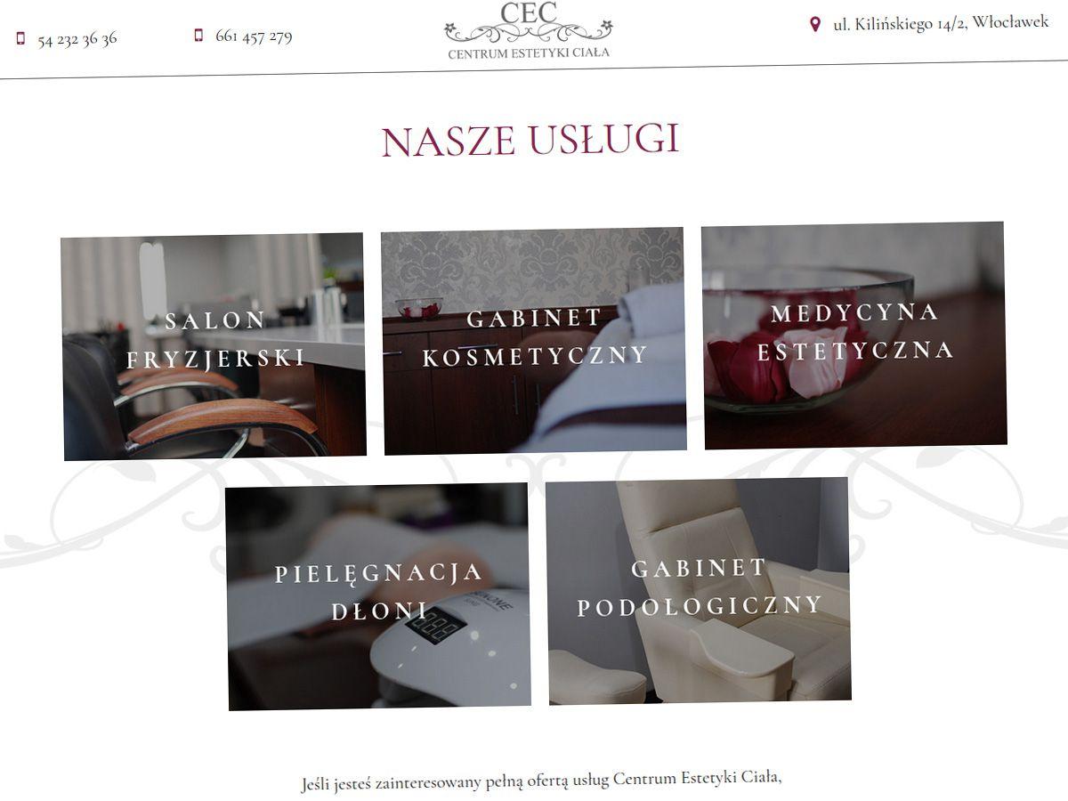 cec-wloclawek-pl-2018-realizacja-2