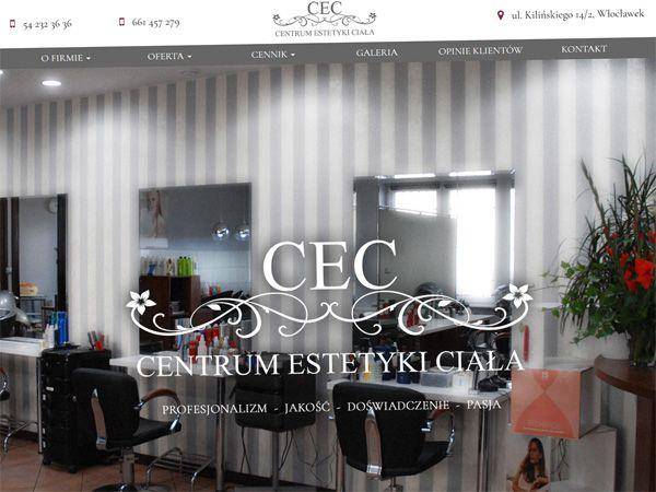CEC.Wloclawek.pl