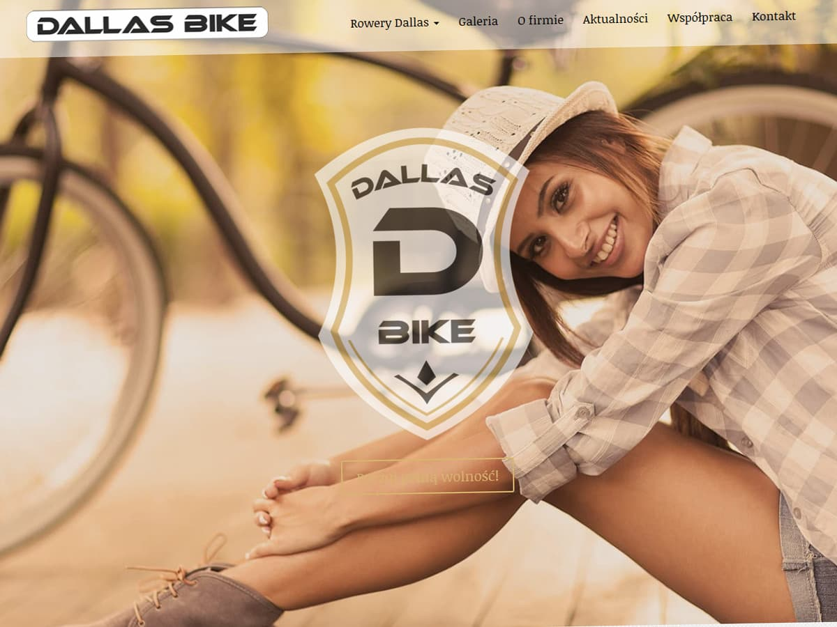 dallasbike-pl-realizacja-1