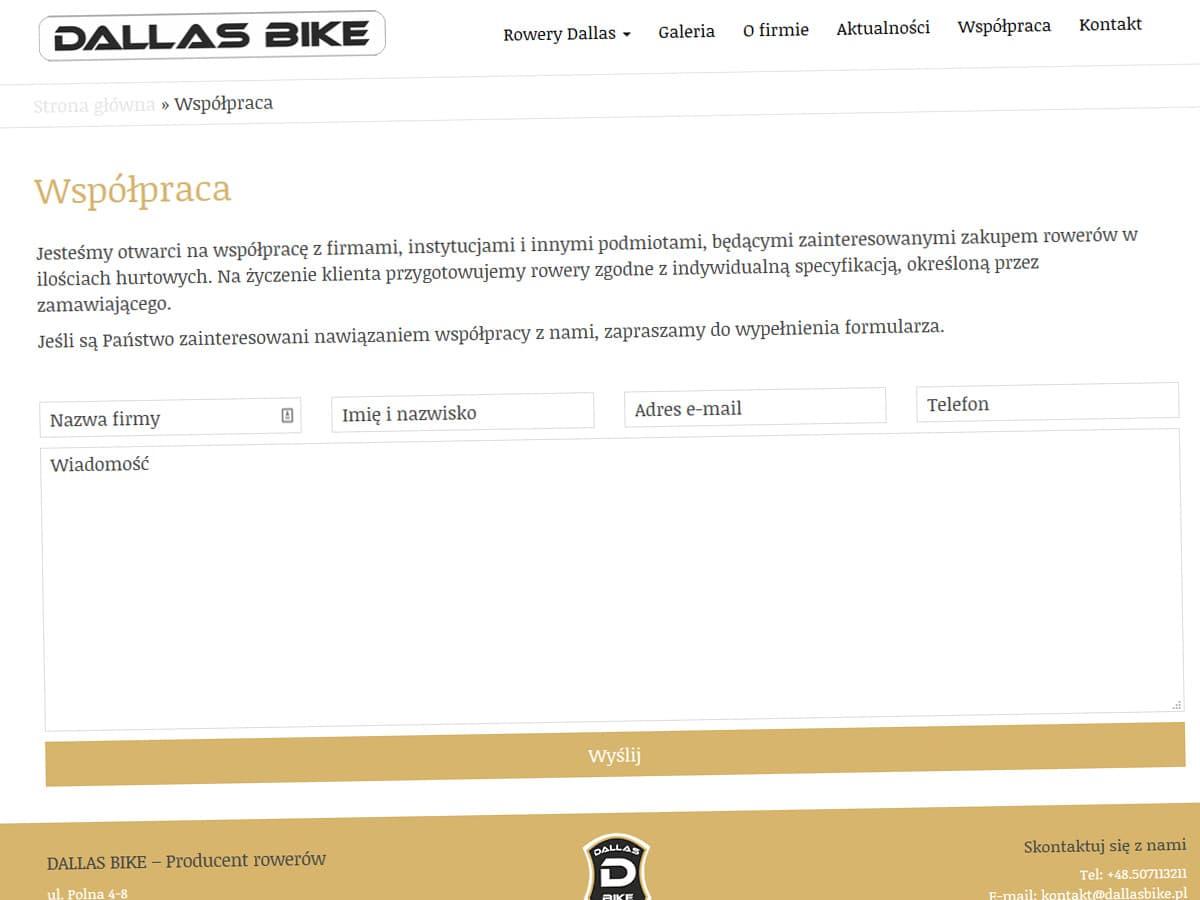 dallasbike-pl-realizacja-10