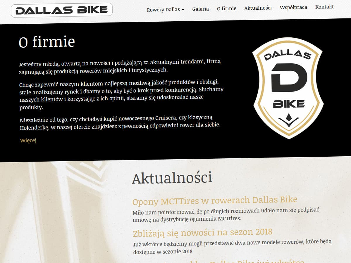 dallasbike-pl-realizacja-3
