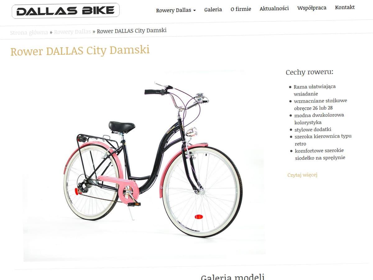 dallasbike-pl-realizacja-5