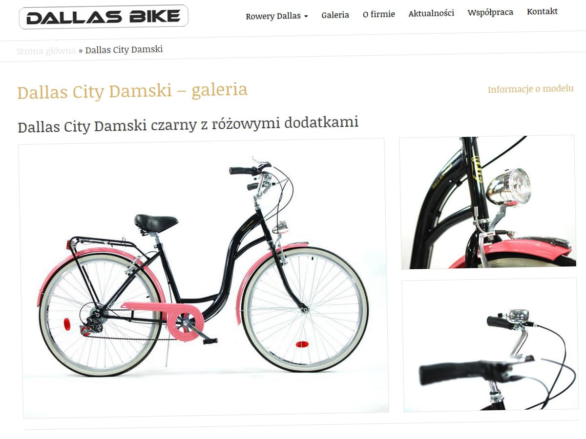 dallasbike-pl-realizacja-6