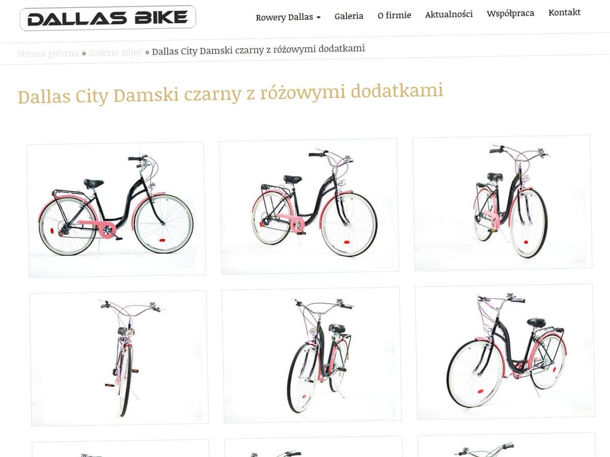 dallasbike-pl-realizacja-7