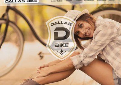 DallasBike.pl