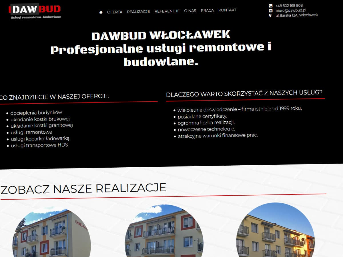 dawbud-pl-realizacja-2