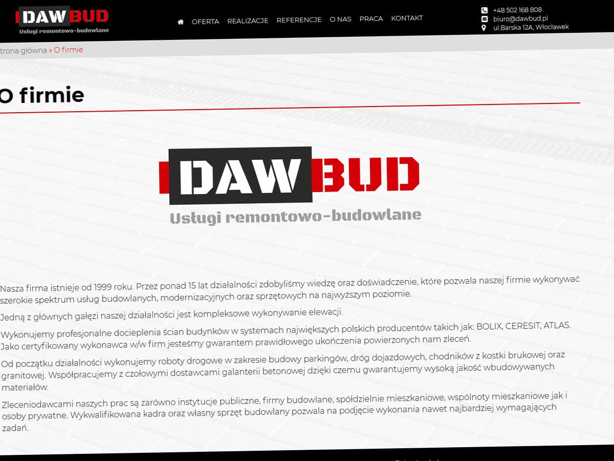 dawbud-pl-realizacja-8