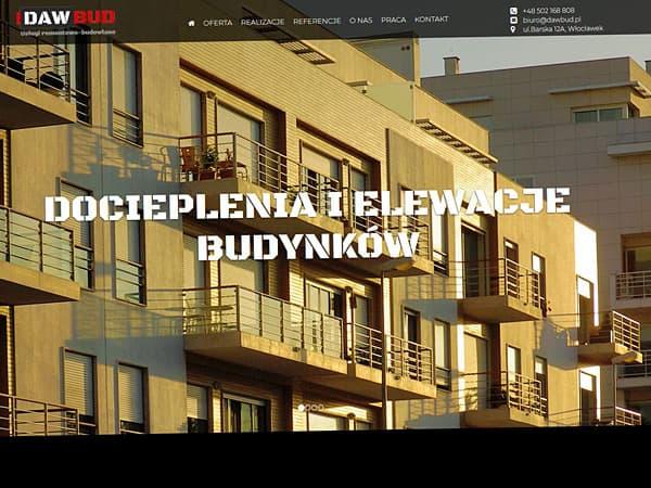 DawBud.pl