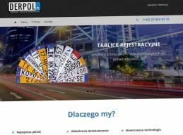 Derpol.pl