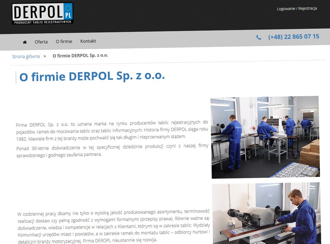 derpol-pl-realizacja-5