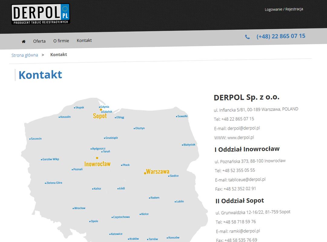 derpol-pl-realizacja-6
