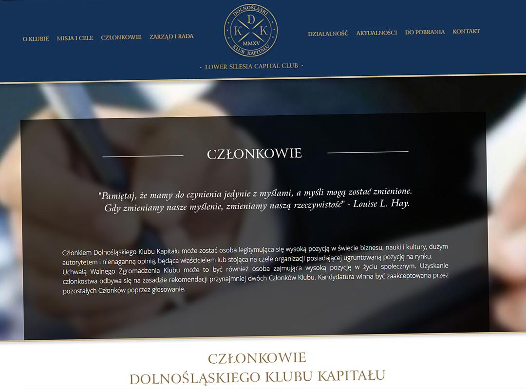 dkk.wroclaw.pl-realizacja-3