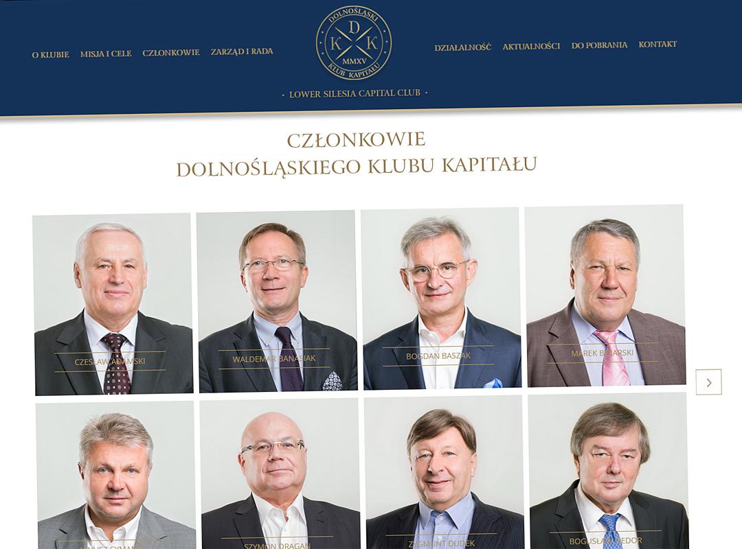 dkk.wroclaw.pl-realizacja-4