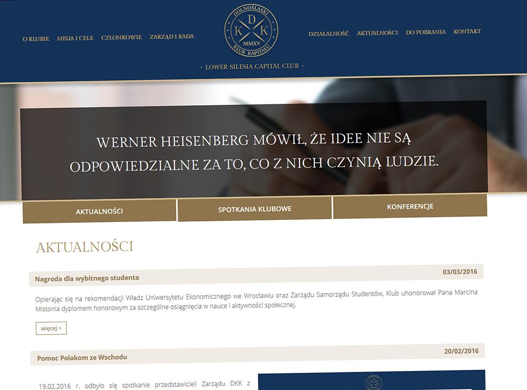 dkk.wroclaw.pl-realizacja-8