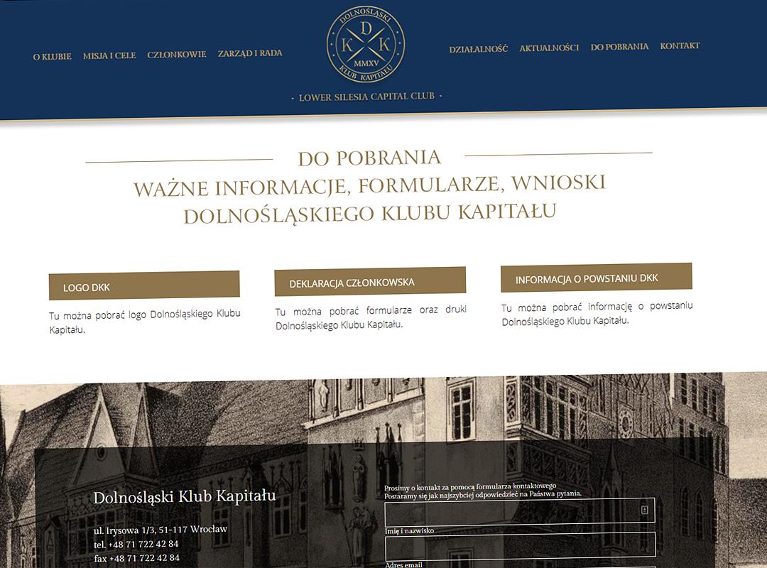dkk.wroclaw.pl-realizacja-9