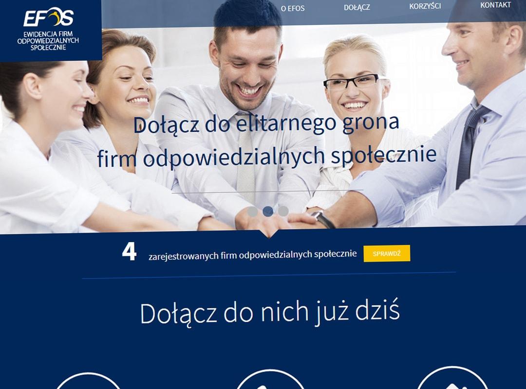 Efos.pl