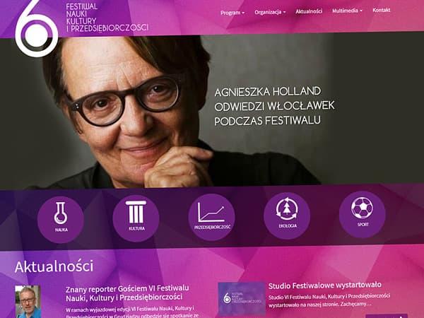 6 Festiwal.Wloclawek.pl