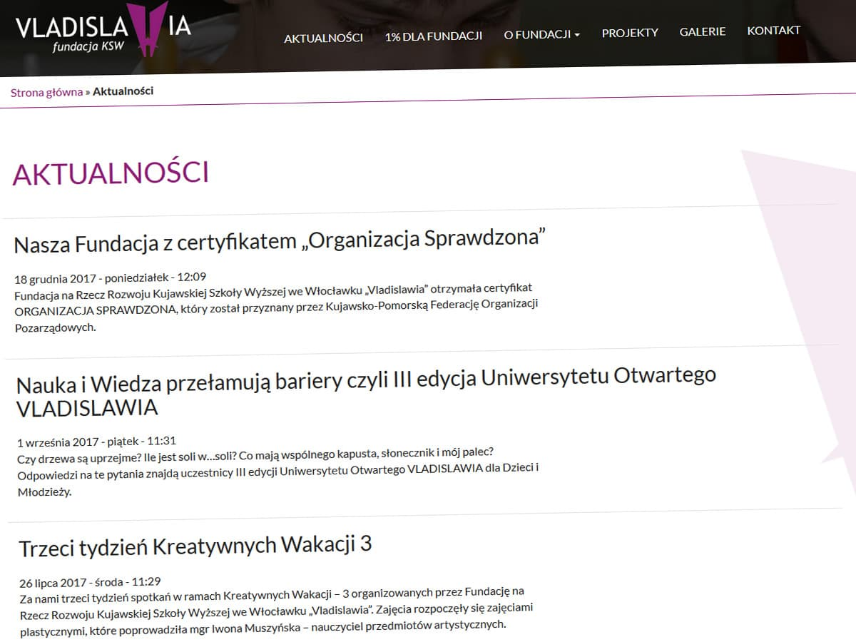 fundacjavladislawia-pl-realizacja-2