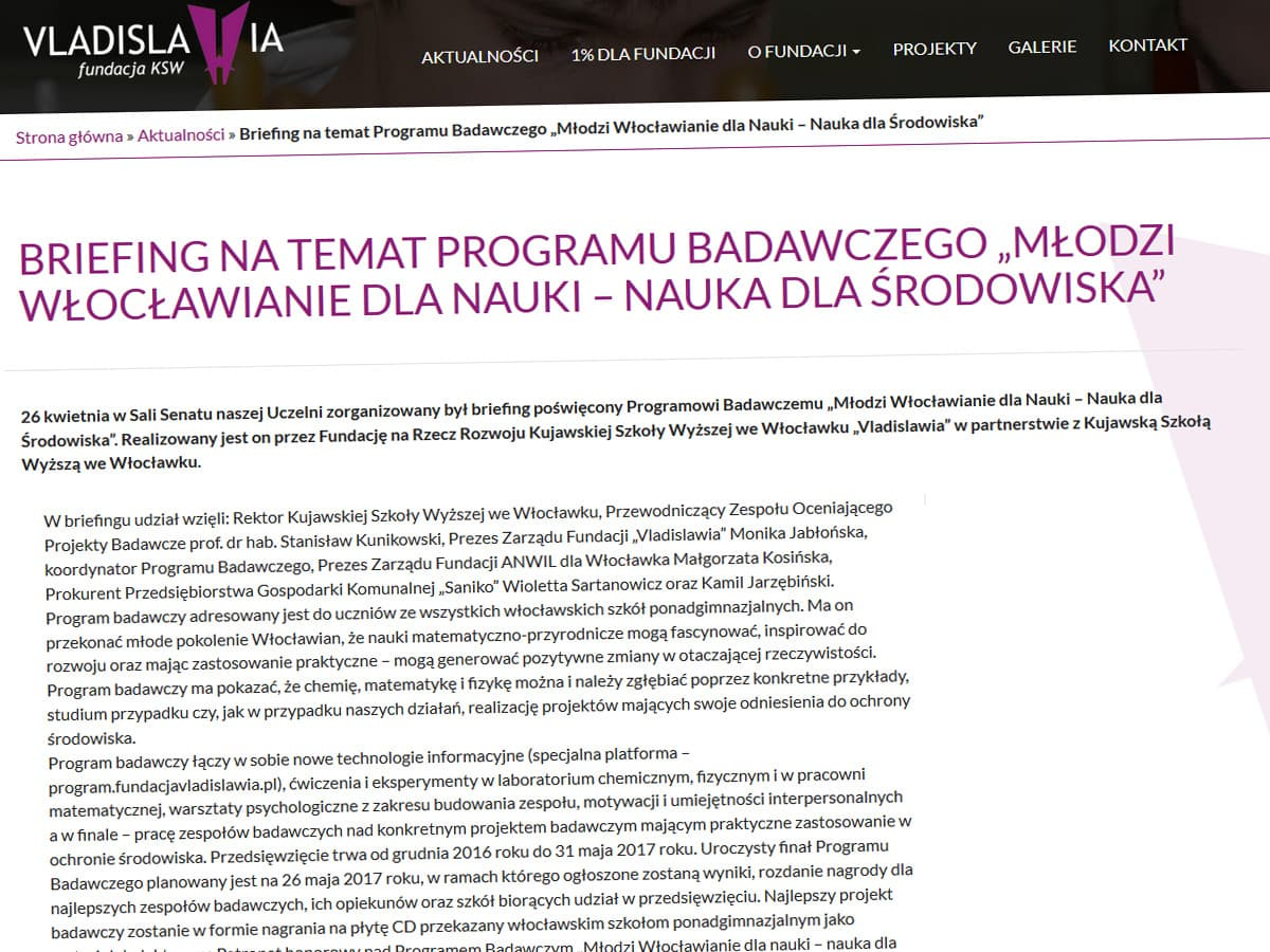fundacjavladislawia-pl-realizacja-3